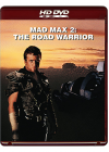 Mad Max 2 - HD DVD