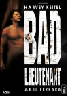 Bad Lieutenant (Édition Collector) - DVD