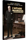 L'Affaire Maurizius - DVD