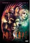 Farscape - Saison 1 vol. 5 - DVD