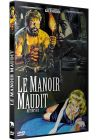 Le Manoir maudit - DVD