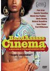 BaadAsssss Cinema - DVD