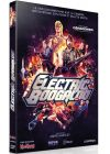 Electric Boogaloo - DVD