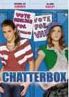 Chatterbox - DVD