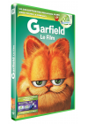Garfield - Le film (DVD + Digital HD) - DVD