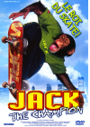Jack the Champion - DVD