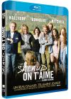 Salaud, on t'aime - Blu-ray