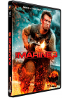 The Marine 3 : Homefront - DVD