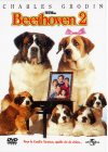 Beethoven 2 - DVD