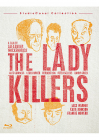 The Ladykillers (Tueurs de dames) - Blu-ray