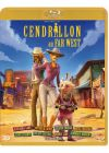 Cendrillon au Far West (Blu-ray 3D) - Blu-ray 3D