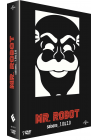 Mr. Robot - Saisons 1 & 2 - DVD