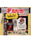 The Rolling Stones - From The Vault - Live in Leeds 1982 (DVD + CD) - DVD