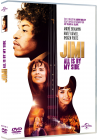 Jimi, All Is By My Side - DVD