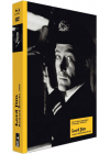 Lord Jim (Édition Collector Blu-ray + DVD + Livre) - Blu-ray