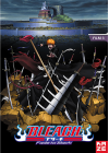 Bleach - Le Film 3 : Fade to Black - DVD
