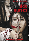 Sick Nurses (Non censuré) - DVD