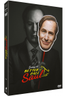 Better Call Saul - Saison 4 - DVD