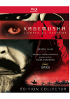 Kagemusha : l'ombre du guerrier (Édition Digibook Collector + Livret) - Blu-ray
