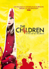 The Children - DVD