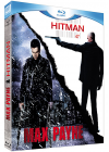 Max Payne + Hitman (Pack) - Blu-ray