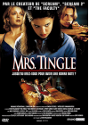 Mrs. Tingle - DVD