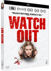 Watch Out - Blu-ray