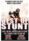 Best of Stunt - DVD