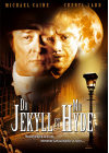 Dr Jekyll et Mr Hyde - DVD