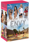 Envy - Star Silhouette - Coffret 5 DVD (Pack) - DVD