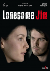 Lonesome Jim - DVD