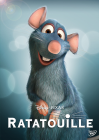 Ratatouille - DVD