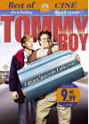 Tommy Boy (Édition Spéciale Collector) - DVD
