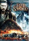 Fire and Sword - DVD