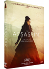 The Assassin - DVD