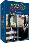 Better Call Saul - Saisons 1 à 4 - DVD