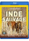 National Geographic - Inde sauvage - Blu-ray