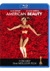 American Beauty - Blu-ray