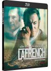 La French - Blu-ray