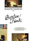 Barton Fink (Édition Simple) - DVD