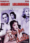 Plus fort que le diable - DVD