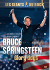 Bruce Springsteen : Glory Days - DVD