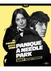Panique à Needle Park - Blu-ray