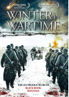Winter in Wartime - DVD