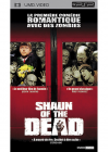 Shaun of the Dead (UMD) - UMD