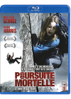 Poursuite mortelle - Blu-ray