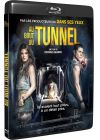 Au bout du tunnel - Blu-ray
