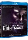 American Nightmare - Blu-ray