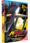 Shin Mazinger - Edition Z : The Impact ! - Box 2/2 - Blu-ray