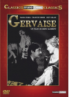 Gervaise - DVD